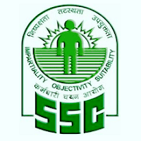 SSC CHSL(10+2) Exam Papers PDF Download