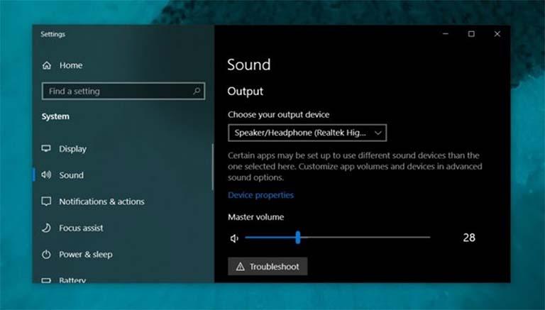 Kini Update Windows 10 KB4515384 Menyebabkan Masalah Audio Pada Beberapa Perangkat
