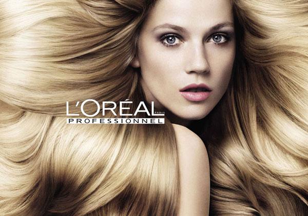 Προϊόντα Περιποίησης Μαλλιών L'Oréal Professionnel με έκπτωση έως 50%