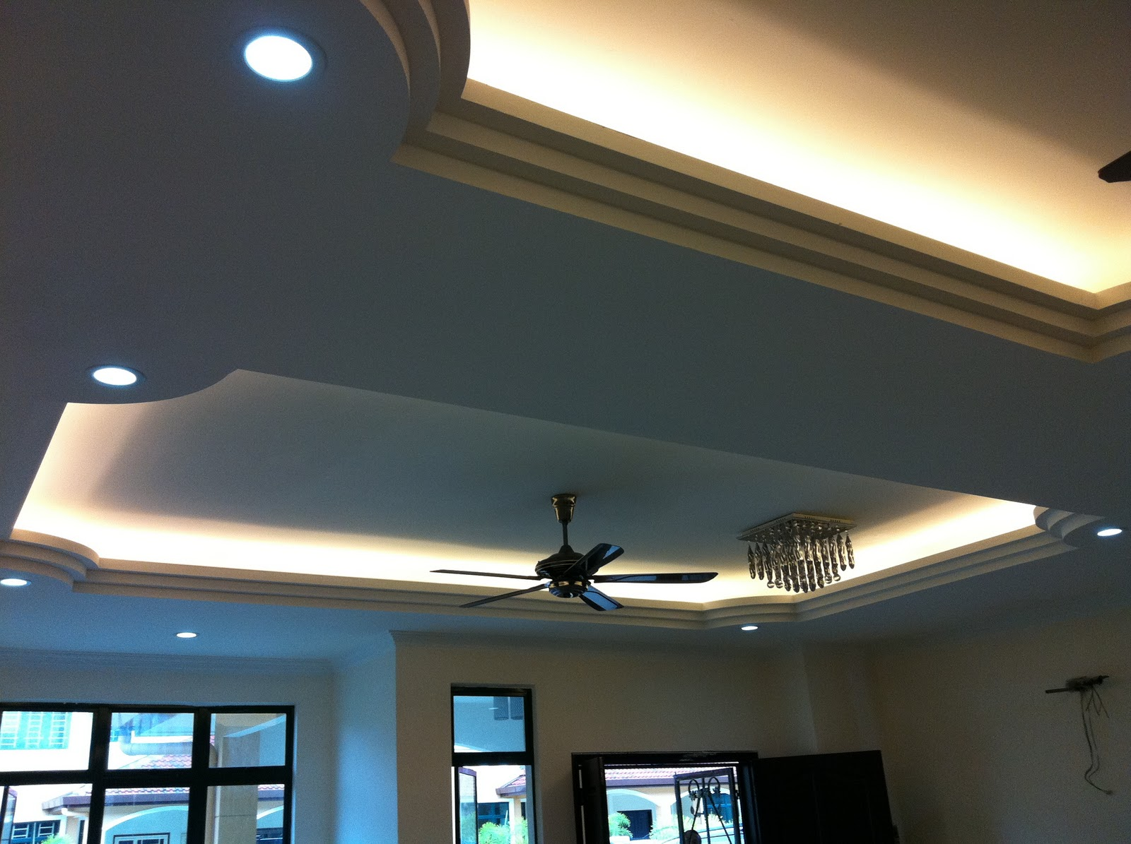 kids bedroom ceiling lights new home decorating ideas