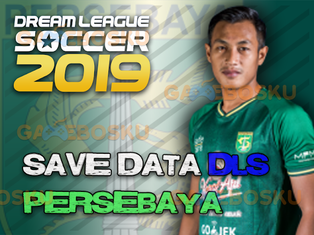 download-save-data-dls-persebaya-2019-2020