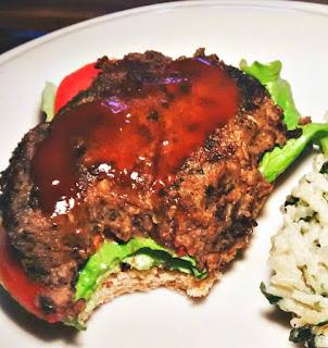 hamburguesa+vegetariana+sin+gluten