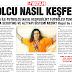 FUTBOLCU NASIL KEŞFEDİLİR | ALTIN KARMA