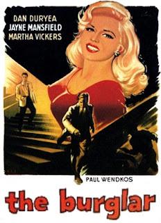 Poster do filme Honra de Ladrão