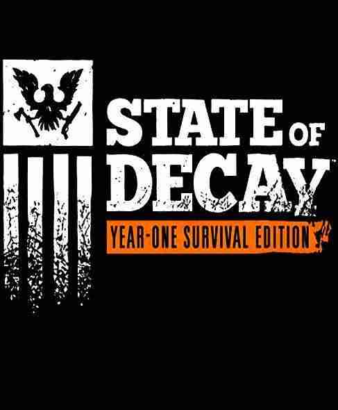 State of Decay Year One %255BMULTI7%255D%255BCODEX%255D %2528Poster%2529 - Download State of Decay Year One For PC