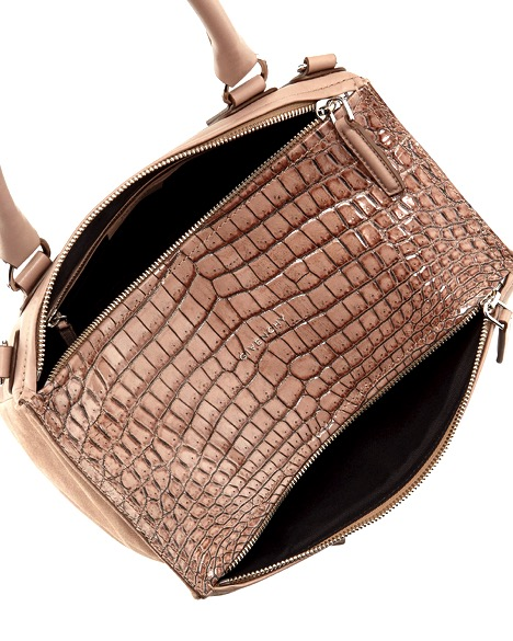 c4748e1866 Even the colors tell if the bag is genuine or not. While black can come in  any season