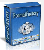 http://format-factory.el.softonic.com/download