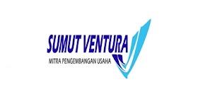 Lowongan Kerja Medan September 2021 D3/Sarjana  Di PT Sarana Sumut Ventura