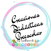creaciones-didacticas-preescolar