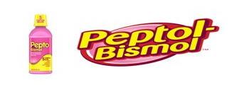 siro trị tiêu hóa dạ dày Pepto Bismol của mỹ giahuynhphat.com