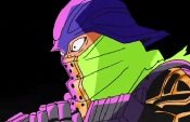 Ninja Slayer - Episódio 16