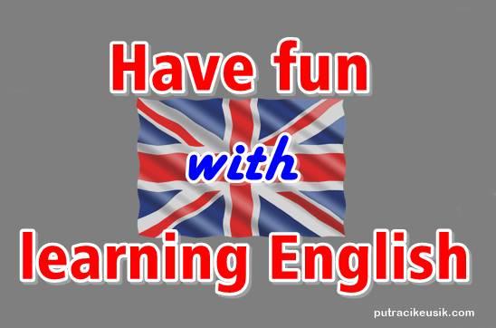 Inilah Hal-hal yang Harus Diperhatikan Sebelum Ikut Kursus Bahasa Inggris