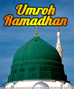 http://www.paketumrohpromo.com/2017/04/umroh-ramadhan.html