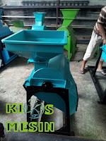 mesin penepung sekam padi, mesin giling sekam padi, mesin penepung kulit padi, mesin penggiling sekam kulit padi