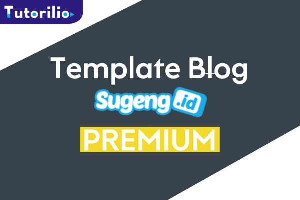 Template evomagz mas sugeng, template premium responsive mas sugeng, template mas sugeng