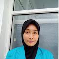 Ulfa Rahma, dari Pelosok Rawa Singkil Mengukir Prestasi Nasional