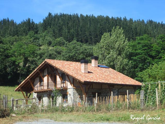 Artomaña (Amurrio, Álava)