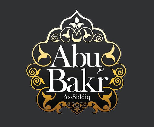 Kisah Tangis Abu Bakar Radhiyallahu Anhu