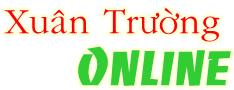 Xuân Trường Online