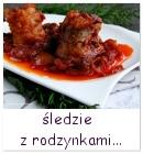 https://www.mniam-mniam.com.pl/2013/12/sledzie-z-rodzynkami.html