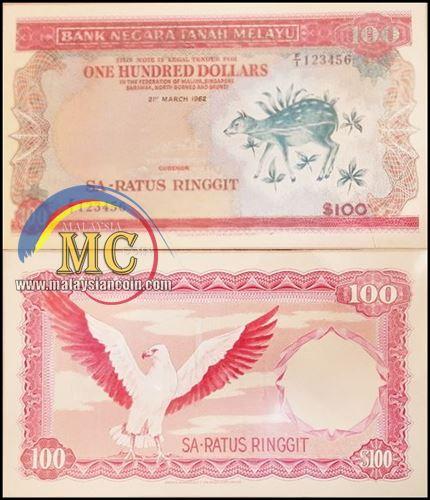 Bank Tanah Melayu