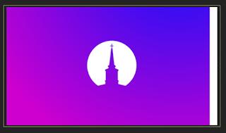 recursos-multimedia-iglesias