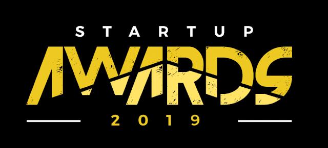 BMG UpTech está novamente no TOP 10 do Startup Awards