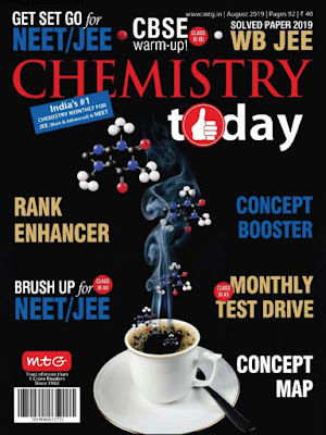 Mtg spectrum arihant chemistry latest books for jee mains jee advanced and neet students pdf download