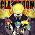 Assassination Classroom Tagalog Dubbed