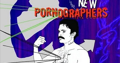 male-ejaculation-challengers-the-new-pornographers-lyrics-love-hewitt-real