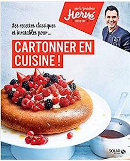 livre-herve-cuisine-cartonner-en-cuisine