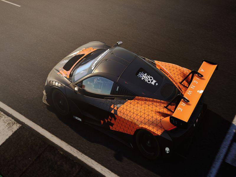 Assetto Corsa Competizione PC Game Free Download