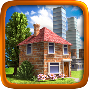 Village City – Island Sim APK MOD-1