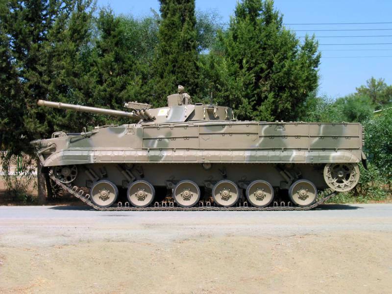armored cars dubai