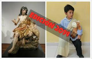 http://boscosinfantil.blogspot.com/2014/05/nuestros-alumnos-son-obras-de-arte.html