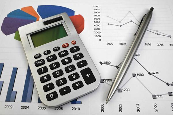 Kê khai thuế giá trị gia tăng vãng lai