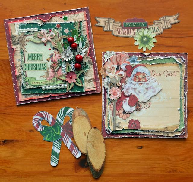 Christmas Treasure_Christmas Cards_Denise_04 Dec 01