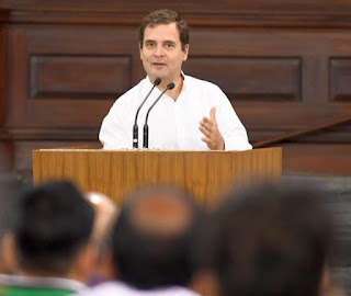 congress-will-fight-for-constitution-rahul-gandhi