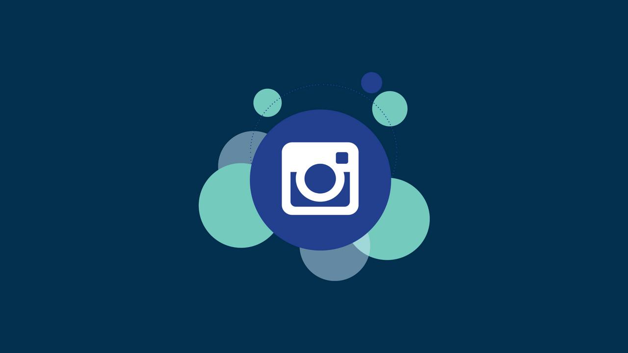 Cara Mengetahui Shortcode Instagram