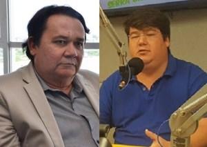 Justiça Eleitoral rejeita denúncia de Souzinha contra Flávio Torreão