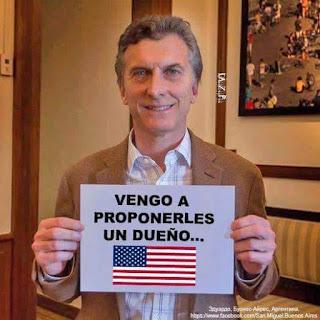 Muchas buenas noticias del gobierno de Macri