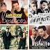 Download Mp3 Luis Fonsi - Despacito Ft. Daddy Yankee Versión Karaoke