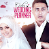 Cinta Si Wedding Planner Full Episode