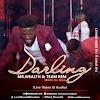 Darling - Mr Wealth & Team Rem