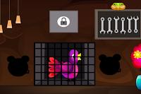Games2Mad - G2M Tiny Bird…