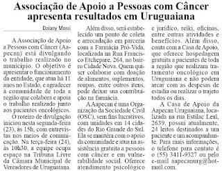 http://www.newsflip.com.br/pub/cidade//index.jsp?edicao=4818