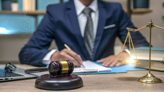 segredos advogados sucesso nao contam direito