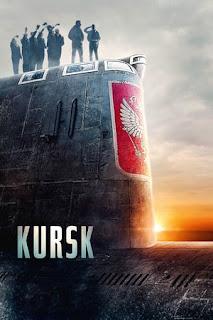 Download Film Kursk (2018) Subtitle Indonesia