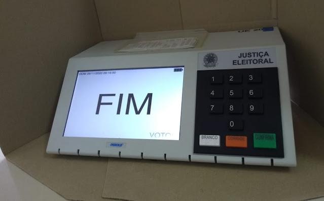 TRE-RN cassa prefeito de Canguaretama e determina realização de novas eleições