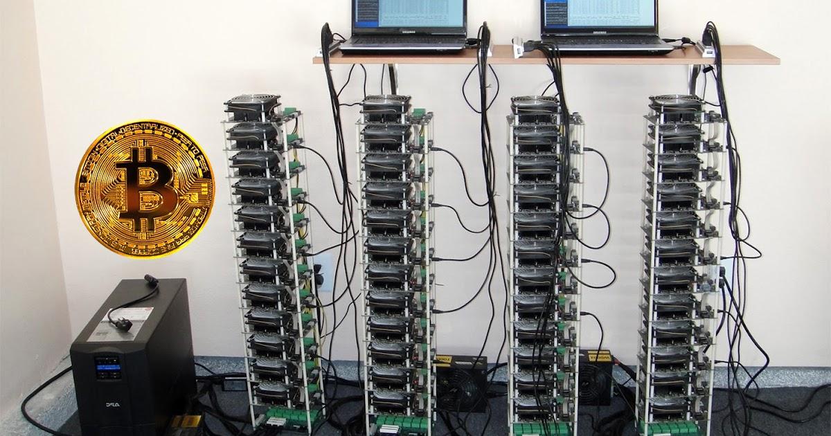 koja je najbolja binarna opcija za trgovanje trgovanje bitcoinima kineska zabrana razmjene